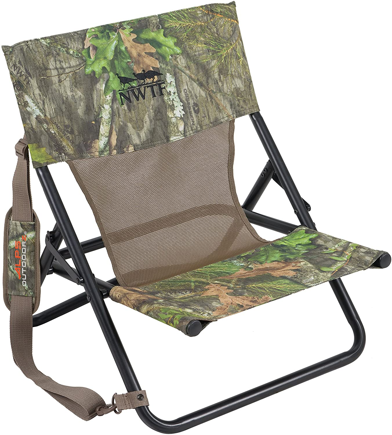 Best Turkey Hunting Chair 2021 Review Top Seat Stools For Turkeys